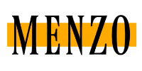 Menzo.dk