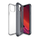 ITSKINS Gel Cover iPhone 12 og iPhone 12 Pro 2 pakke