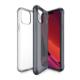 ITSKINS Gel Cover iPhone 12 Mini. 2 pakke