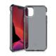ITSKINS Cover til iPhone 12 Mini. Gennemsigtig