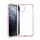 HYBRID CLEAR iPhone 11 Pro Max 6,5""