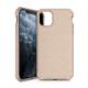 "ITSKINS FERONIABIO Cover til iPhone 11 Pro Max 6,1"". Natur"