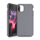 Spectrum Solid iPhone 11 Pro Max 6,5""