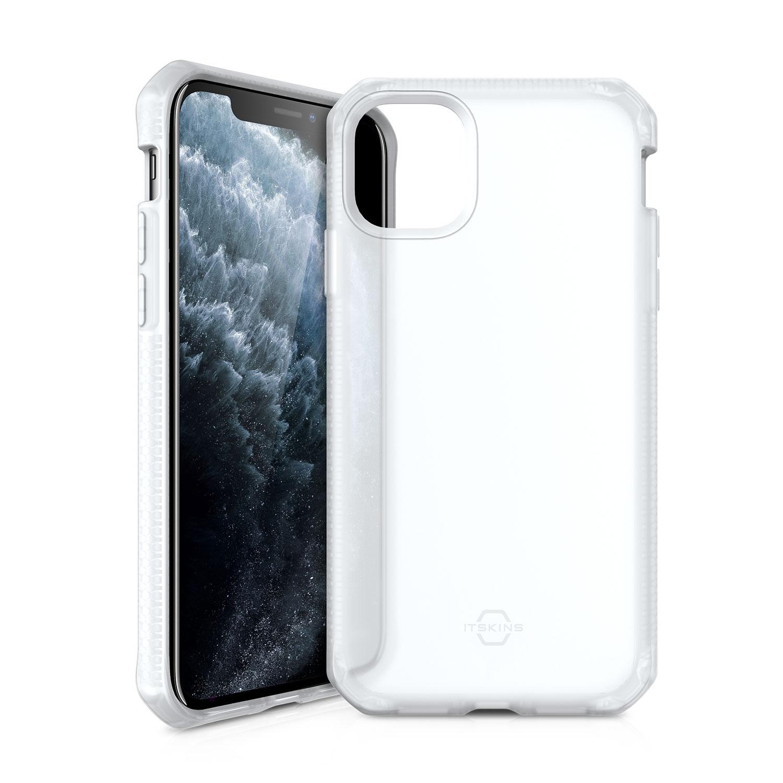 "Spectrum Frost iPhone 11 Pro Max 6,5"""