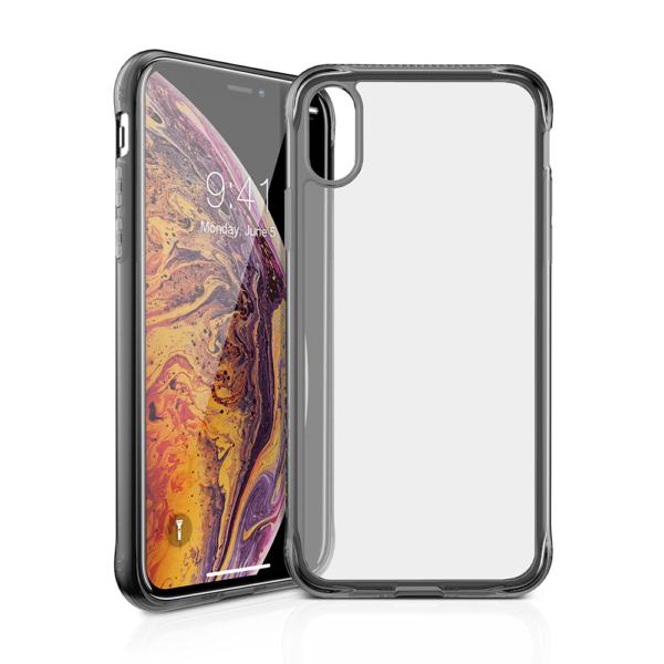 "NANO ICE iPhone XS Max (6,5"")"