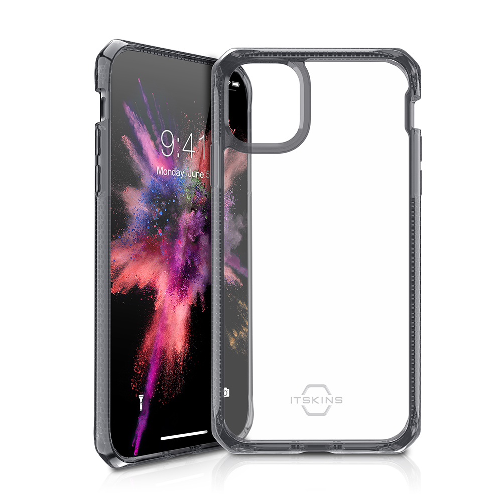 """HYBRID CLEAR iPhone 11 Pro 5,8"""""""
