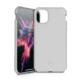 """Spectrum Solid iPhone 11 Pro 5,8"""""""