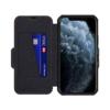 """HYBRID FOLIO LEATHER iPhone 11 Pro 5,8"""""""