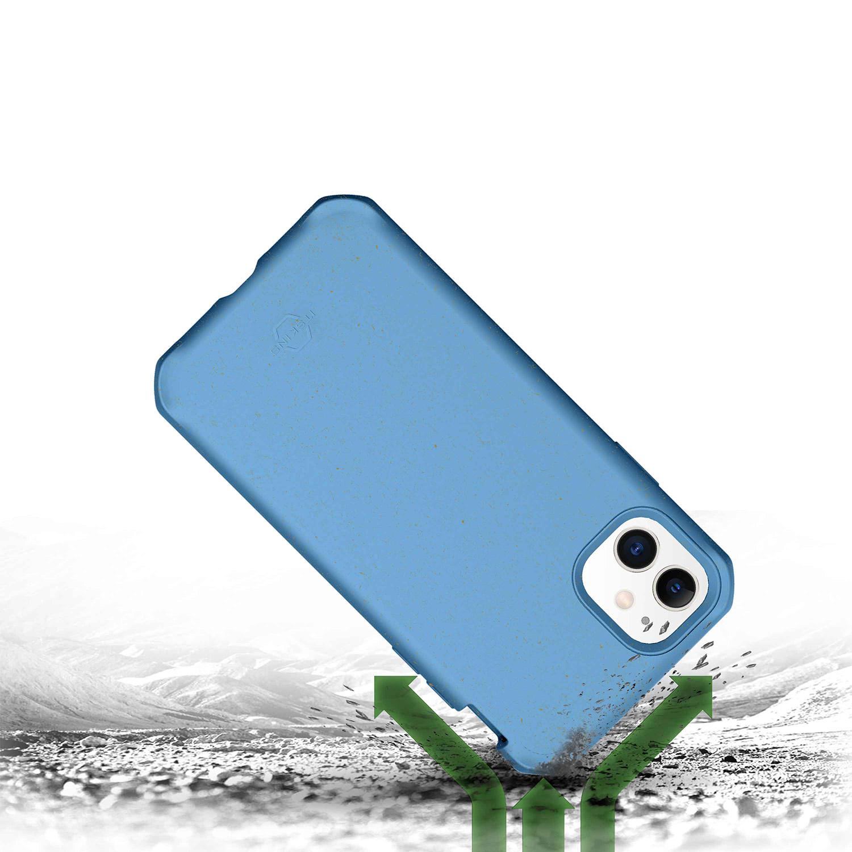 Feronia Bio Terra iPhone 11 (6,1 inch)