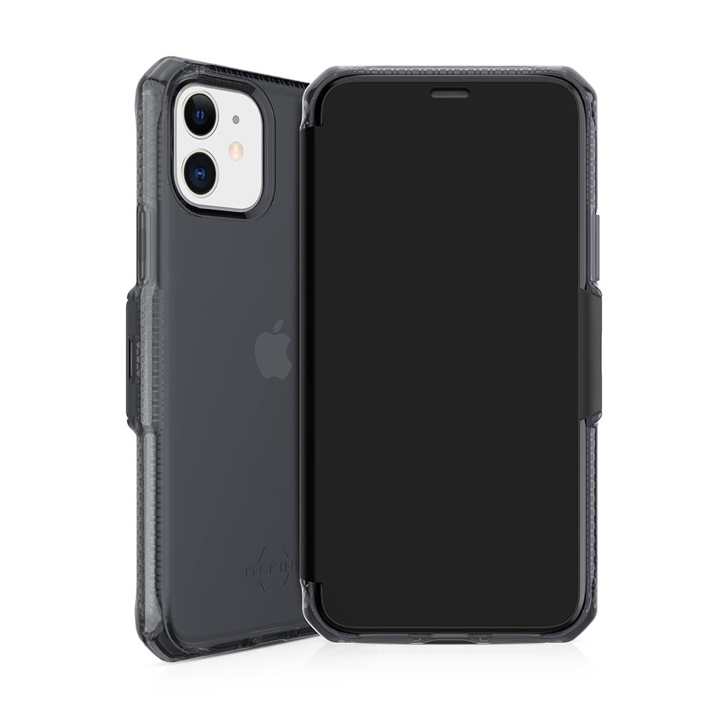 """Spectrum Folio iPhone 11 6,1"""""""